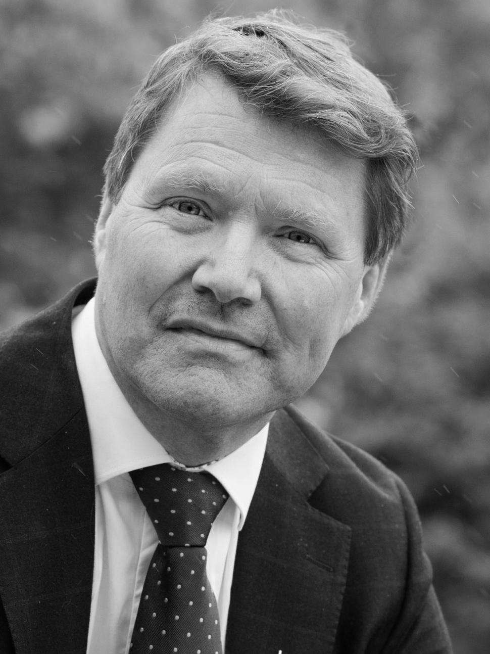 René de Reuver, CvA LudgerKring